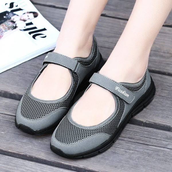 Mwy Sneakers Women Summer Casual Shoes Flat Vulcanize Female Platform Ladies Shoes Woman Trainers Shoes Chaussure 2.jpg