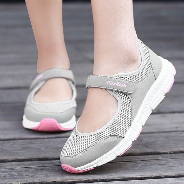 Mwy Sneakers Women Summer Casual Shoes Flat Vulcanize Female Platform Ladies Shoes Woman Trainers Shoes Chaussure 4.jpg