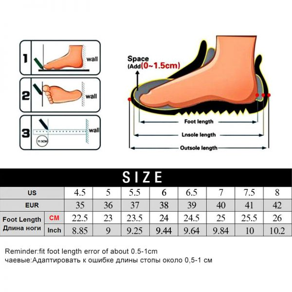 Mwy Sneakers Women Summer Casual Shoes Flat Vulcanize Female Platform Ladies Shoes Woman Trainers Shoes Chaussure 5.jpg