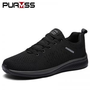 New Mesh Men Casual Shoes Lac Up Men Shoes Lightweight Comfortable Breathable Walking Sneakers Tenis Masculino.jpg