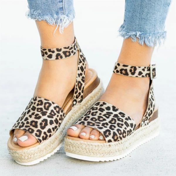 Women Sandals Plus Size Wedges Shoes For Women High Heels Sandals Summer Shoes 2019 Flip Flop 2.jpg