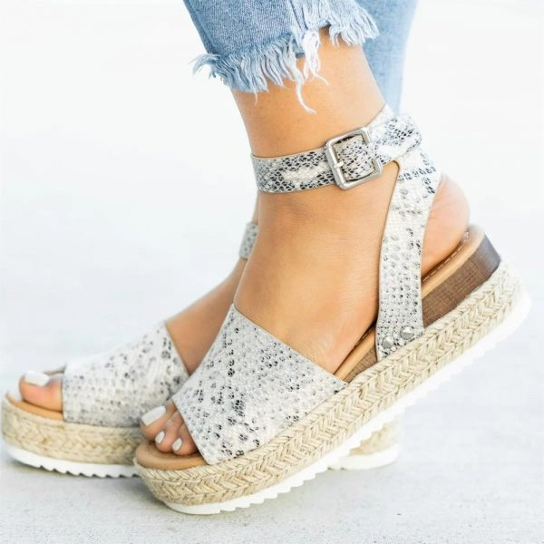 Women Sandals Plus Size Wedges Shoes For Women High Heels Sandals Summer Shoes 2019 Flip Flop 3.jpg