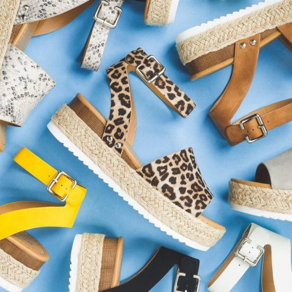Women Sandals Plus Size Wedges Shoes For Women High Heels Sandals Summer Shoes 2019 Flip Flop 4.jpg