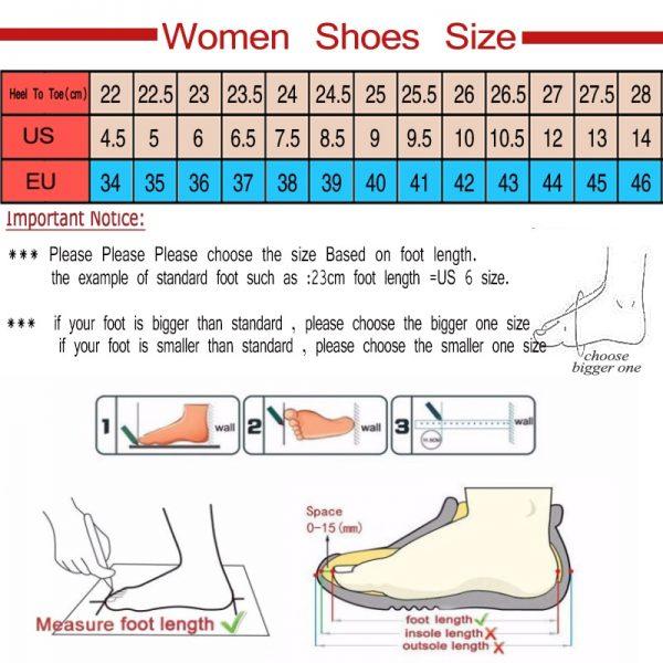 Women Sandals Plus Size Wedges Shoes For Women High Heels Sandals Summer Shoes 2019 Flip Flop 5.jpg